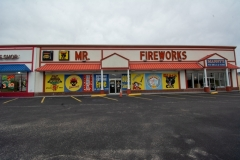 gallery_Mr-Fireworks-Discount-Superstore-0005