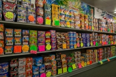gallery_Mr-Fireworks-Discount-Superstore-0008