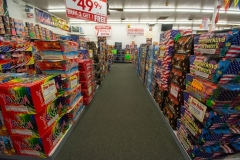 gallery_Mr-Fireworks-Discount-Superstore-0010