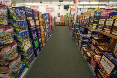 gallery_Mr-Fireworks-Discount-Superstore-0012
