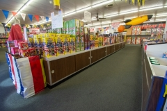 gallery_Mr-Fireworks-Discount-Superstore-0013