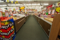gallery_Mr-Fireworks-Discount-Superstore-0015