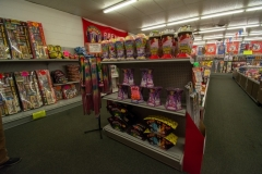 gallery_Mr-Fireworks-Discount-Superstore-0019