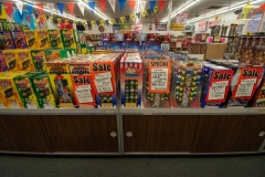 gallery_Mr-Fireworks-Discount-Superstore-0020