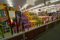 gallery_Mr-Fireworks-Discount-Superstore-0021