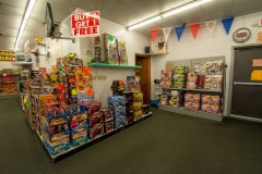 gallery_Mr-Fireworks-Discount-Superstore-0025