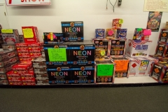 gallery_Mr-Fireworks-Discount-Superstore-0026