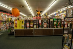 gallery_Mr-Fireworks-Discount-Superstore-0027