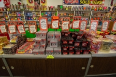 gallery_Mr-Fireworks-Discount-Superstore-0030