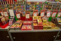 gallery_Mr-Fireworks-Discount-Superstore-0031