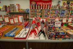 gallery_Mr-Fireworks-Discount-Superstore-0034