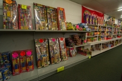 gallery_Mr-Fireworks-Discount-Superstore-0035