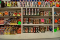 gallery_Mr-Fireworks-Discount-Superstore-0036