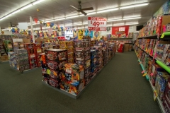 gallery_Mr-Fireworks-Discount-Superstore-0039