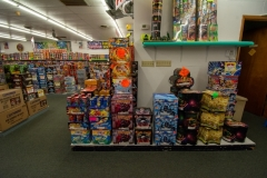 gallery_Mr-Fireworks-Discount-Superstore-0041