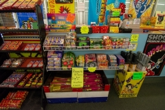 gallery_Mr-Fireworks-Discount-Superstore-0042